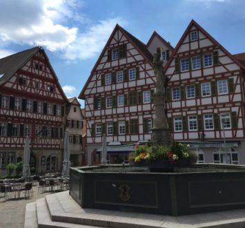 leonberg-market-square
